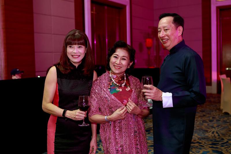 AIA-Achievers-Centennial-Shanghai-Bash-2019-Day-2--505-.jpg