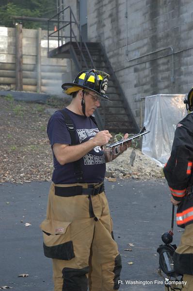 20091713-018 Burn Drill DSC_3597.jpg