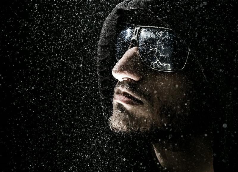 Storm Chaser.jpg