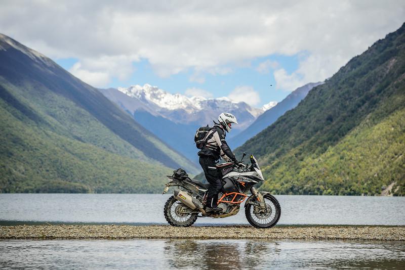 2019 KTM New Zealand Adventure Rallye (688).jpg