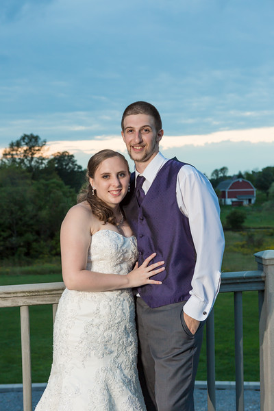Tasha and Brandon Wedding-388.jpg