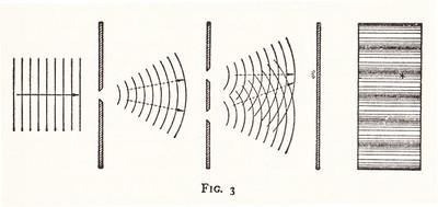 Bohr-Einstein-3.jpg