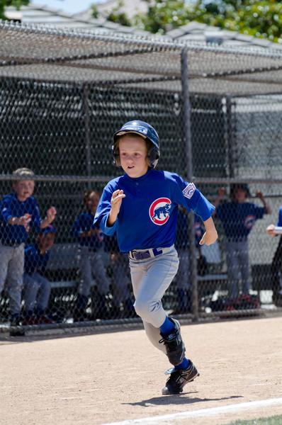 20110604 Cubs 080.jpg