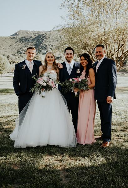 Casey-Wedding-0121.jpg
