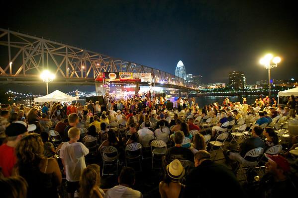 Goettafest 2012