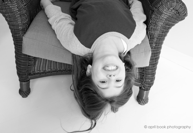 Portraits web_007.jpg