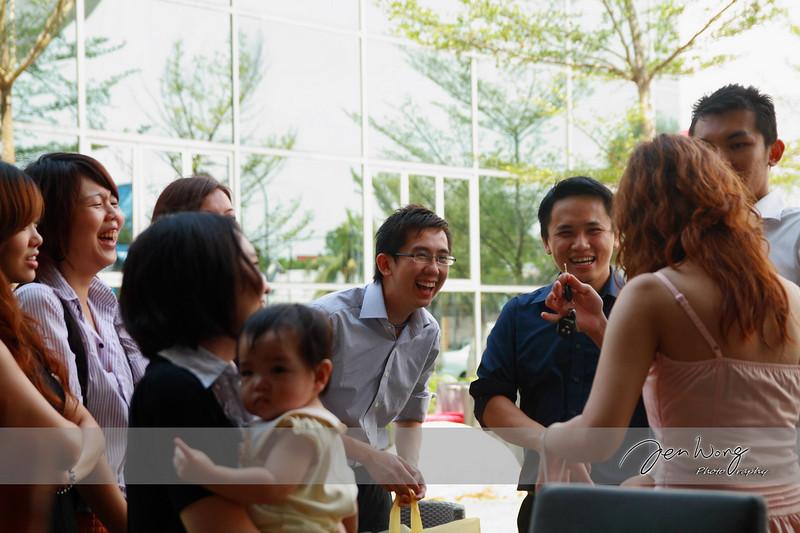 Lean Seong & Jocelyn Wedding_2009.05.10_00488.jpg