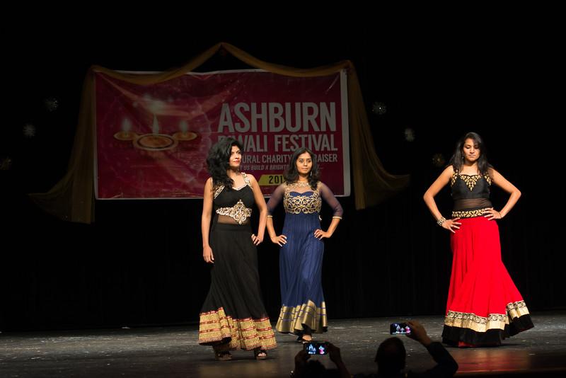 ashburn_diwali_2015 (609).jpg