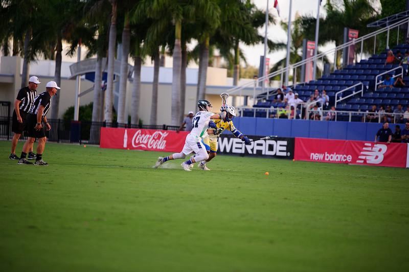 Florida Launch vs Chesapeake Bayhawks-8827.jpg
