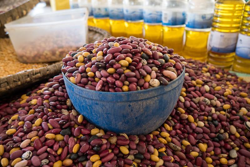 Kibuye-Rwanda-56.jpg