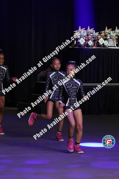 Div 12 Step - MCSA Seminoles