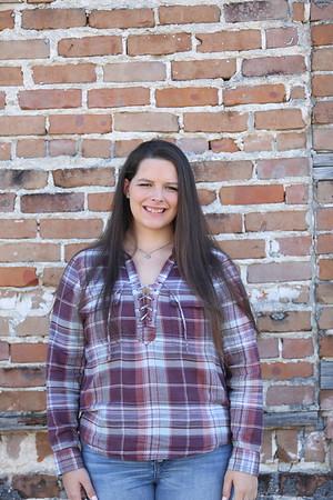 Kaitlyn Hibley