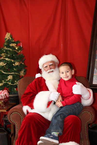 Santa Clause 27NOV2010-100.JPG