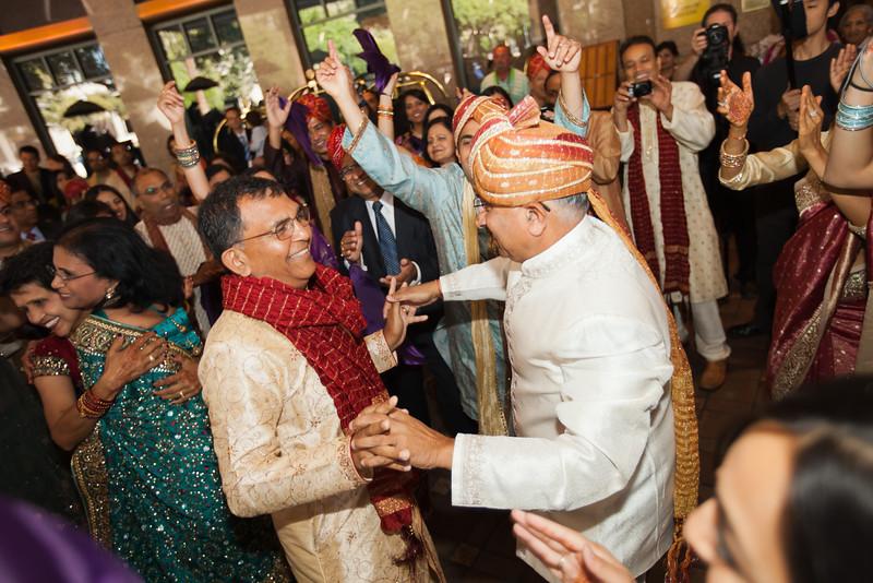 Shikha_Gaurav_Wedding-519.jpg