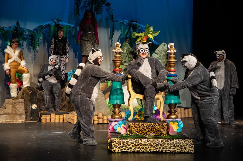 Madagascar Dress Rehearsal-1037.jpg