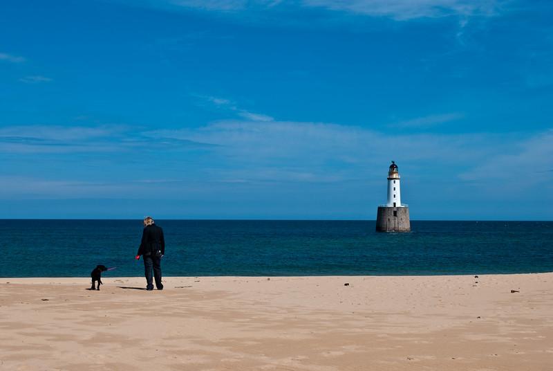 Rattray Head Beach-10
