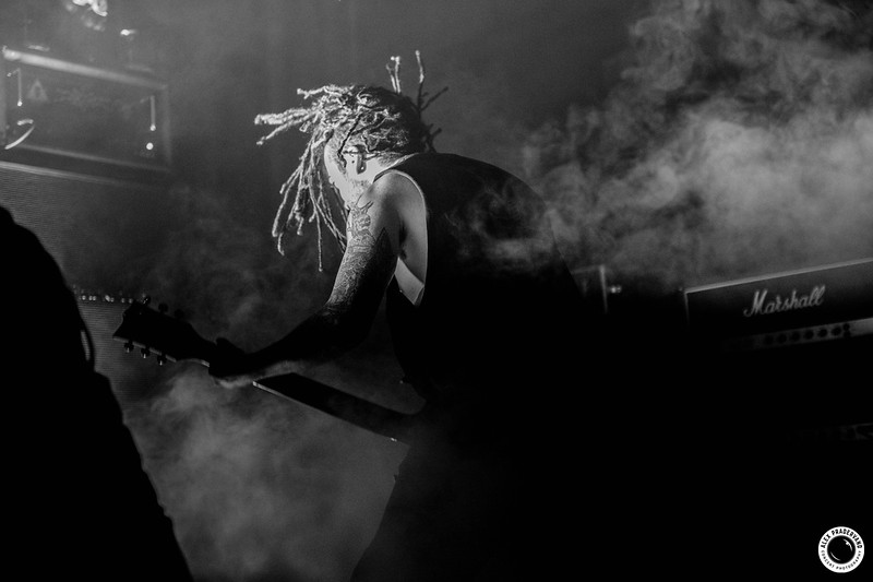 Dragged Into Sunlight - Lausanne 2017 03 (Photo By Alex Pradervand).jpg