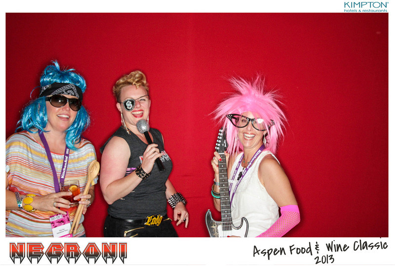 Negroni at The Aspen Food & Wine Classic - 2013.jpg-227.jpg