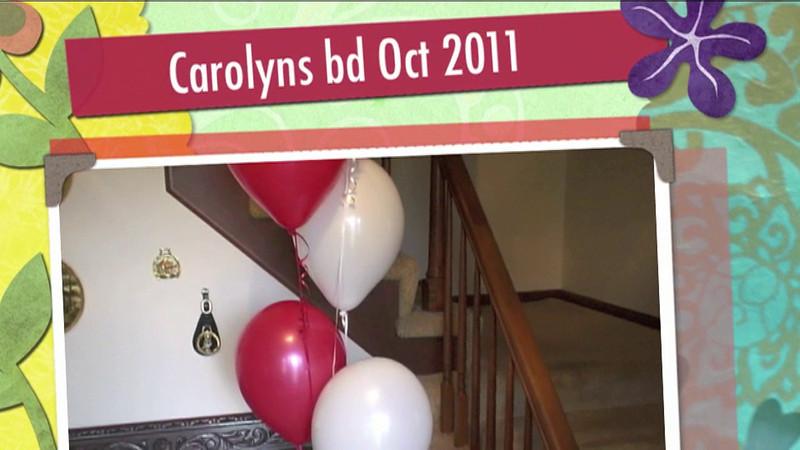 Carolyns bd Oct 2011 - Large.mp4