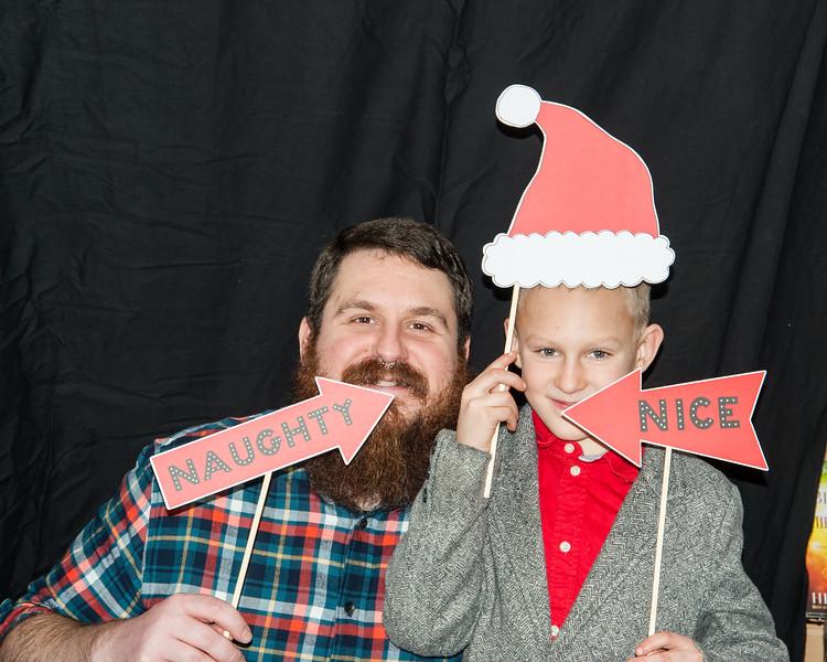 2018 HOH Christmas Booth (16).jpg