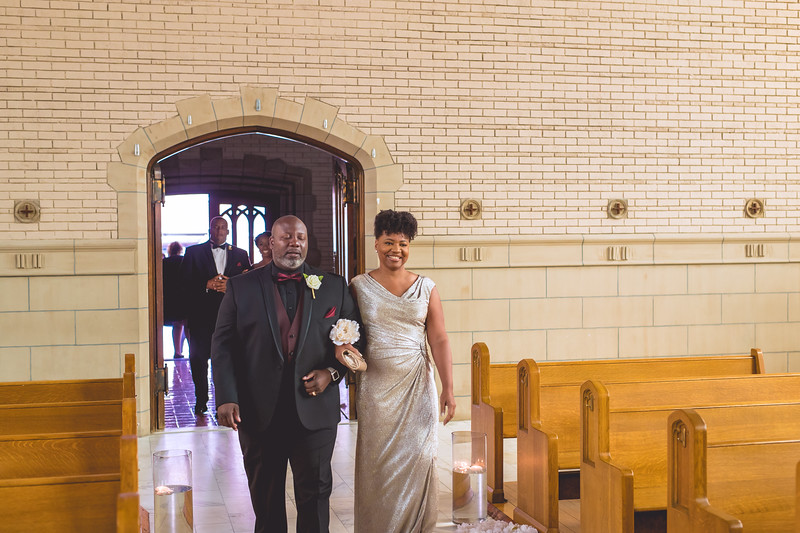 Benson Wedding-J-0233.jpg