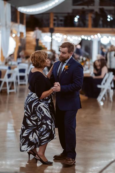 Cox Wedding-488.jpg