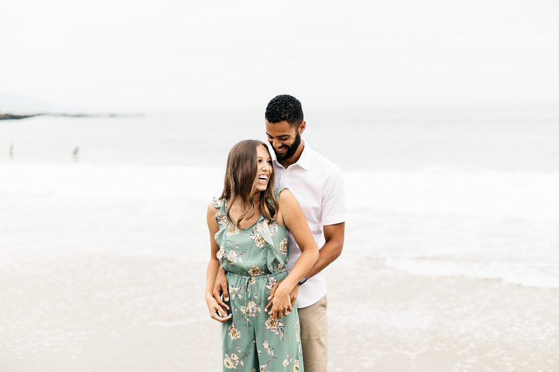 S + S Engagement Session  (18 of 109).jpg