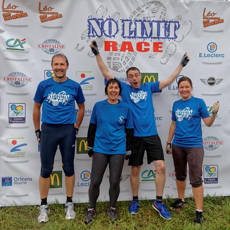 No limit race - 13 sept 15 - Agence Touristes