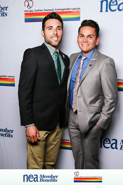 GEA GLBT AWARDS 2014 DENVER-3152.jpg