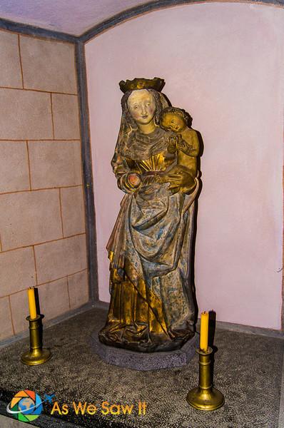 Braubach-4767.jpg