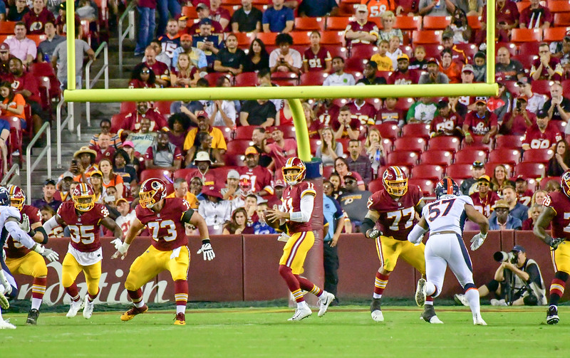 asProFootball_Redskins vs Broncos-113.jpg