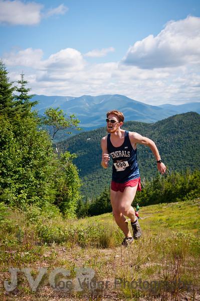 2012 Loon Mountain Race-4914.jpg