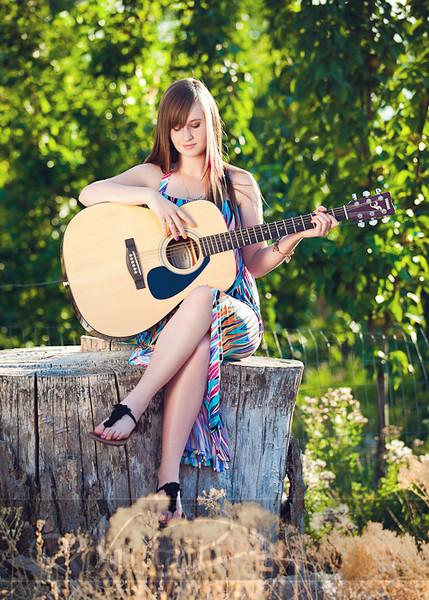 Beautiful Lindsay 06.jpg