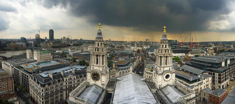 london-1-2.jpg