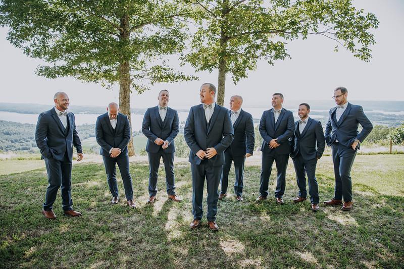 Goodwin Wedding-230.jpg