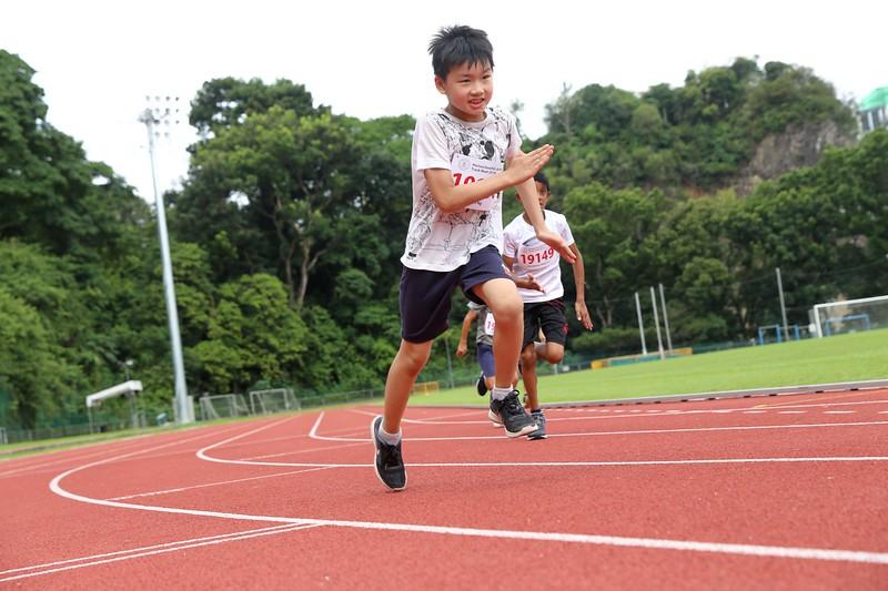 HS Sports 2019-0033.jpg