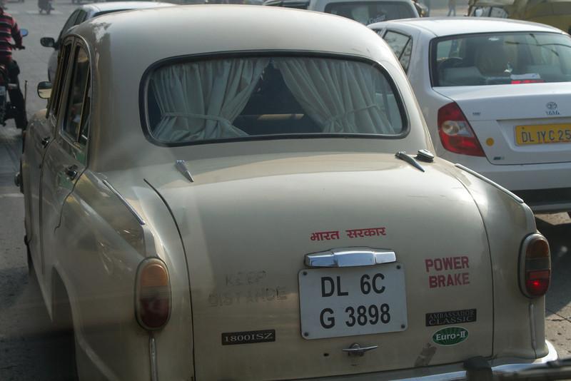 India_2012Feb-5181.jpg