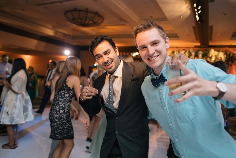 LeCapeWeddings Chicago Photographer - Renu and Ryan - Hilton Oakbrook Hills Indian Wedding -  1224.jpg