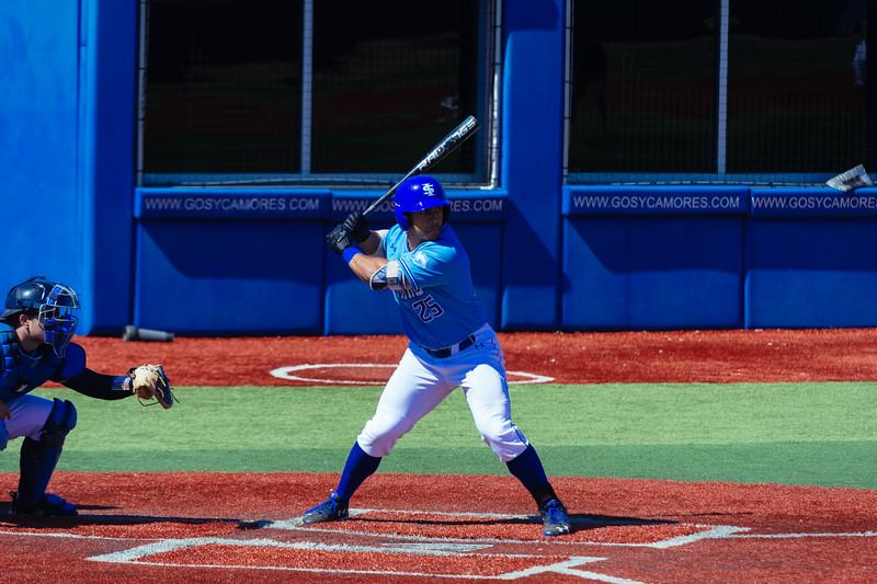 20190316_Baseball ISUv Citadel-2778.jpg