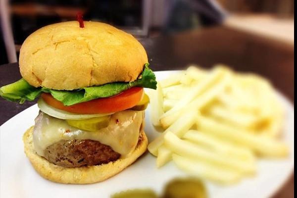 pinegrove_burger_whole.jpg