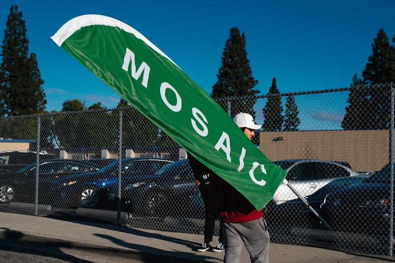2020_3_08_Mosaic_Hollywood_10am-24.JPG
