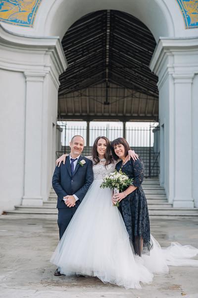 2018-10-20 Megan & Joshua Wedding-598.jpg