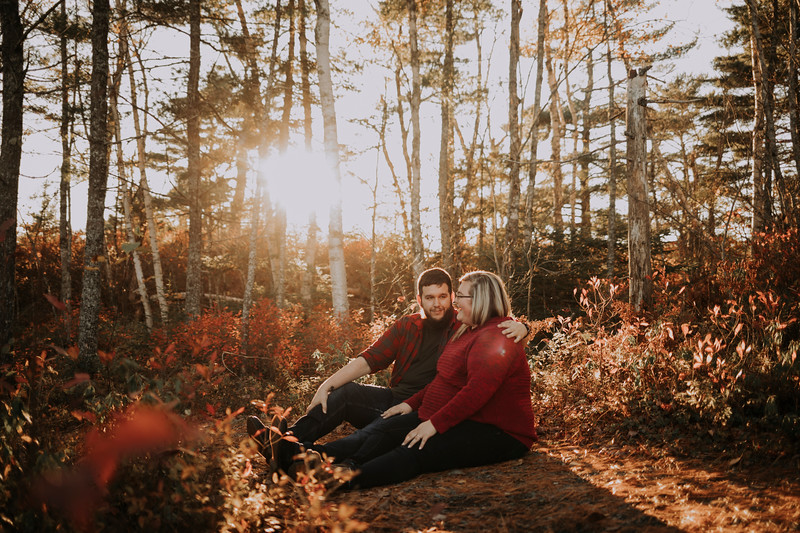 Chelsea&Nevan_Engagement-17.jpg