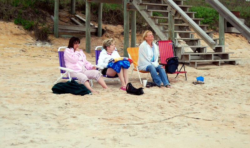 Gals on the Beach.jpg