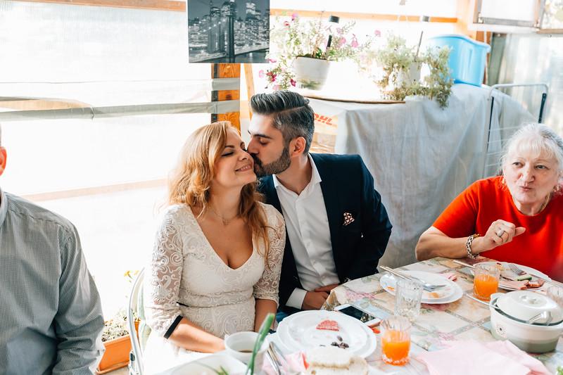 bellefoto-wedding-20171022-photo-114.JPG