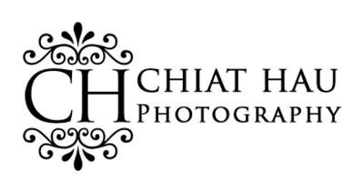 Chiat Hau Logo.jpg