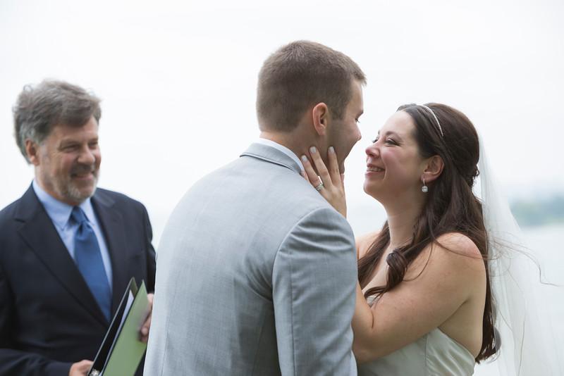 Knapp_Kropp_Wedding-126.jpg