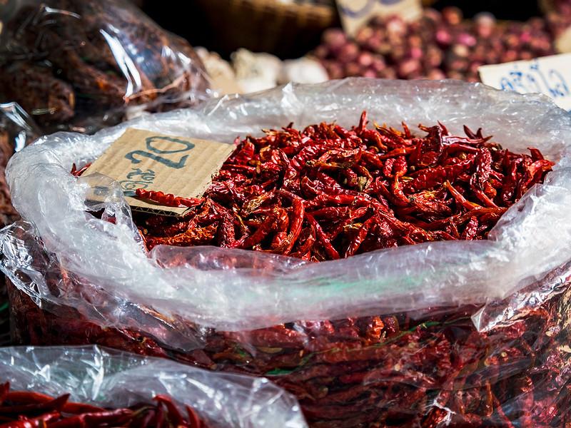 bangkok peppers.jpg