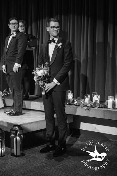 H&B_Wedding-786.jpg