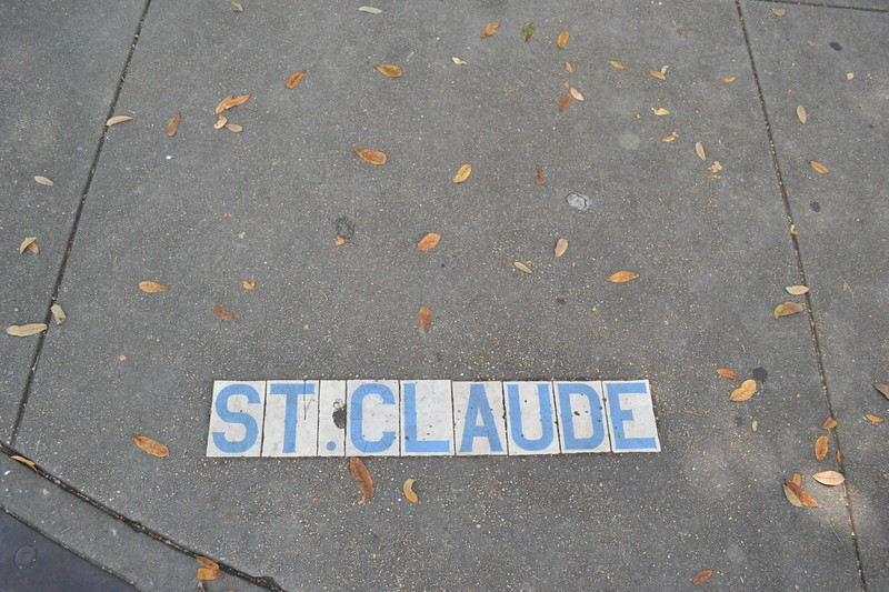 243 St. Claude Avenue.jpg